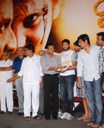 Singam-Puli-Movie-Audio-Launch-2