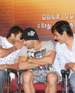 Singam-Puli-Movie-Audio-Launch-3