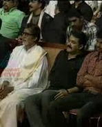 Sr Bachaan, Mohan Lal & Vijay