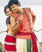 Vijay & Haniska