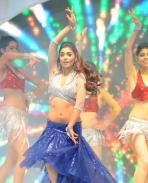 Shriya's Performance at CCL finale