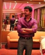 Thupaaki Vijay