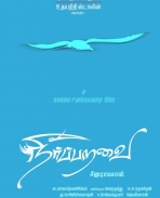 Neerparavai firstlook