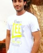 Gautham photo