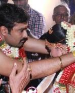 Sneha wedding photos