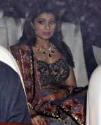 Shilpa Shetty wedding photos