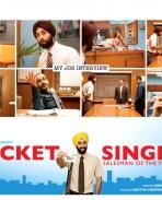 Rocket Singh - Salesman Of The Year