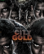 city if gold