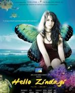 Hello Zindagi