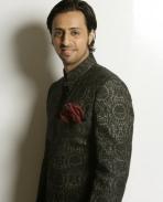 Salim Maerchant