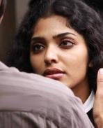 Rithu Stills