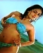 neeru_bajwa hot3