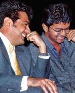 Ajith Vijay
