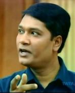 aditya in conversation