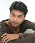 raviiiii anna's awesome picture