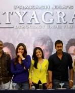 Satyagraha2