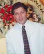 handsome aditya