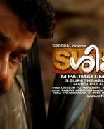 Shikkar the big box office hunt