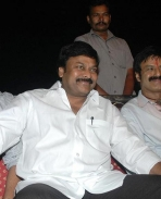 prema kavali movie opening 08