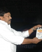 prema kavali movie opening 11   	prema kavali movie opening 12