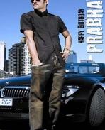 Mr.Perfect 03