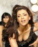 kajal Aggarwal hot stills 01