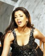 kajal Aggarwal hot stills 03