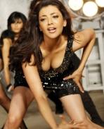 kajal Aggarwal hot stills 02