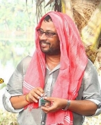 lal jose in location
