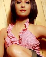 radhika pandith
