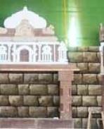 77th Akila Bharatha Kannada Sahitya Sammela