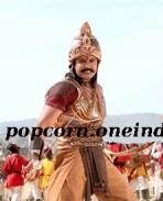krathiveera Sangolli Rayanna