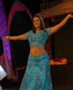 silver jubilee event of Shivarajakumar