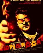 Mankatha poster
