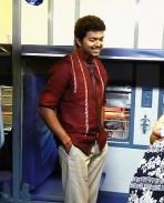 Velayutham Vijay