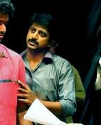 Vijay, Raja & Genelia