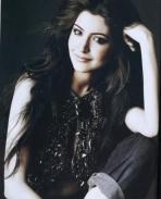 Anushka Sharma7