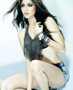 Anushka Sharma5