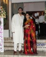 vidya marriage3
