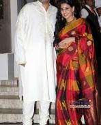 vidya marriage2