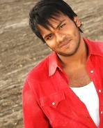 cute manoj