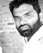 look alike suniel shetty