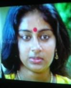 Patheyam