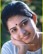 Sujitha_Natural