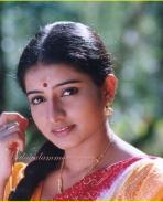 Sujitha_1