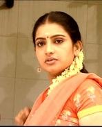 Sujitha 11