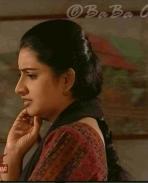 Sujitha 2