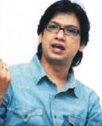 Vijay Prakash Sir