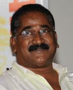 Ravi Raja Sir