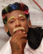 Actor Mano